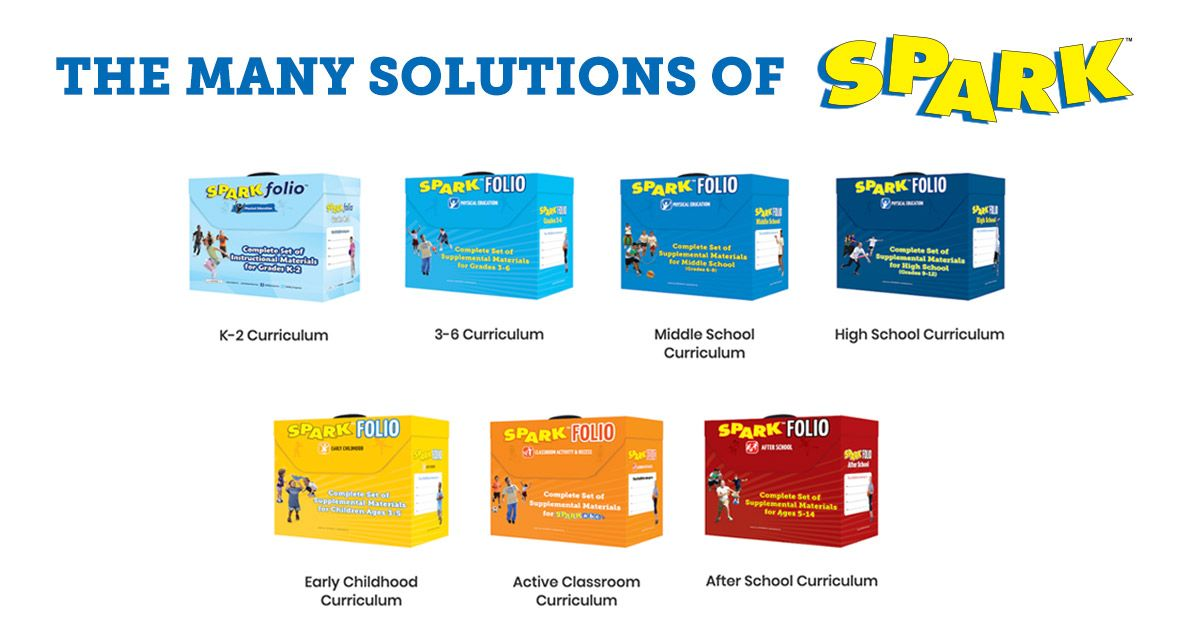 Primary Curriculum Box Pdf