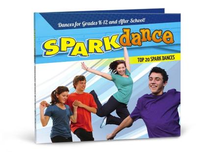 SPARK Dance